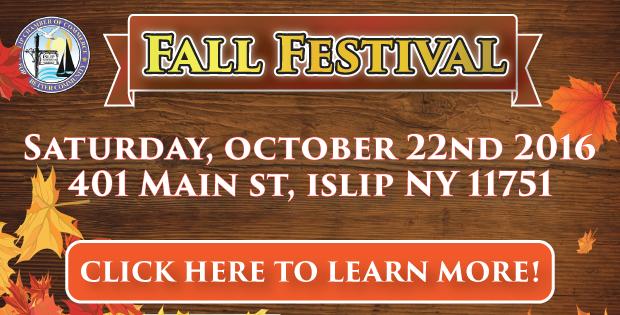 Fall_Festival_Slider-V3