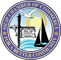 Islip Chamber of Commerce - For a Better Community
